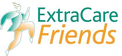 ExtraCare Friends