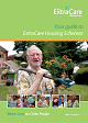 Brochure - Brunel Court, Wombourne