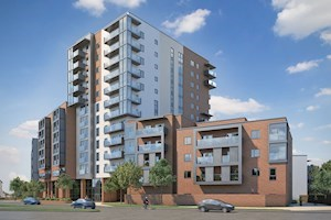 Retirement Village Properties for Sale | Over 55s