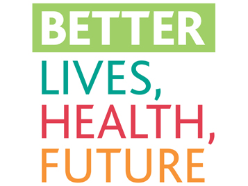 ExtraCare provides better lives, better health and a better future